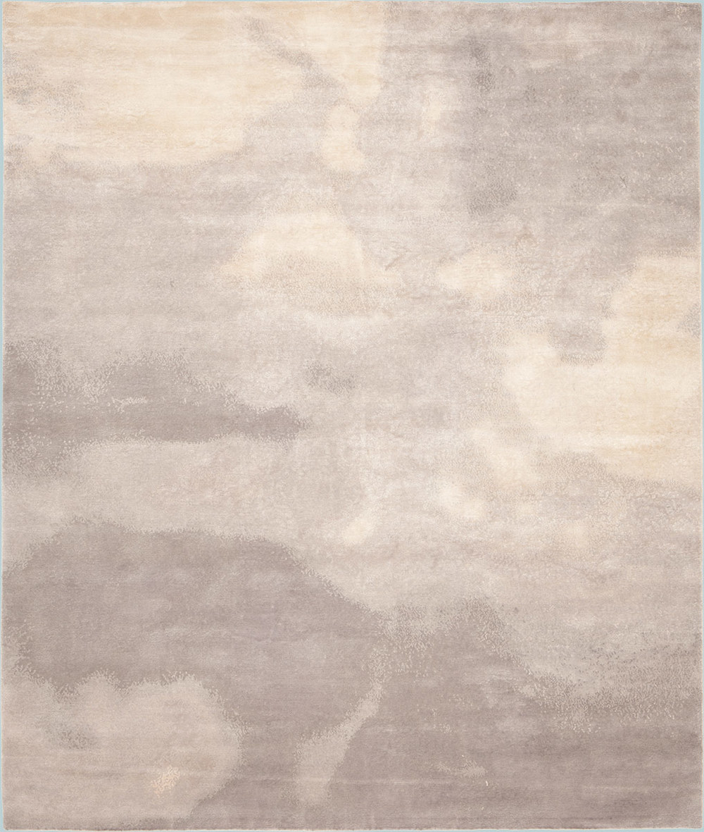 heiter_bis_wolkig_carpet_01.jpg