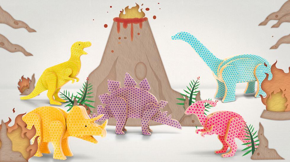 01mundo_dinosaurios_slide.jpg