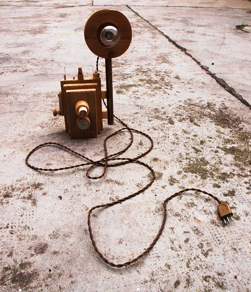 camera2 LOW.jpg