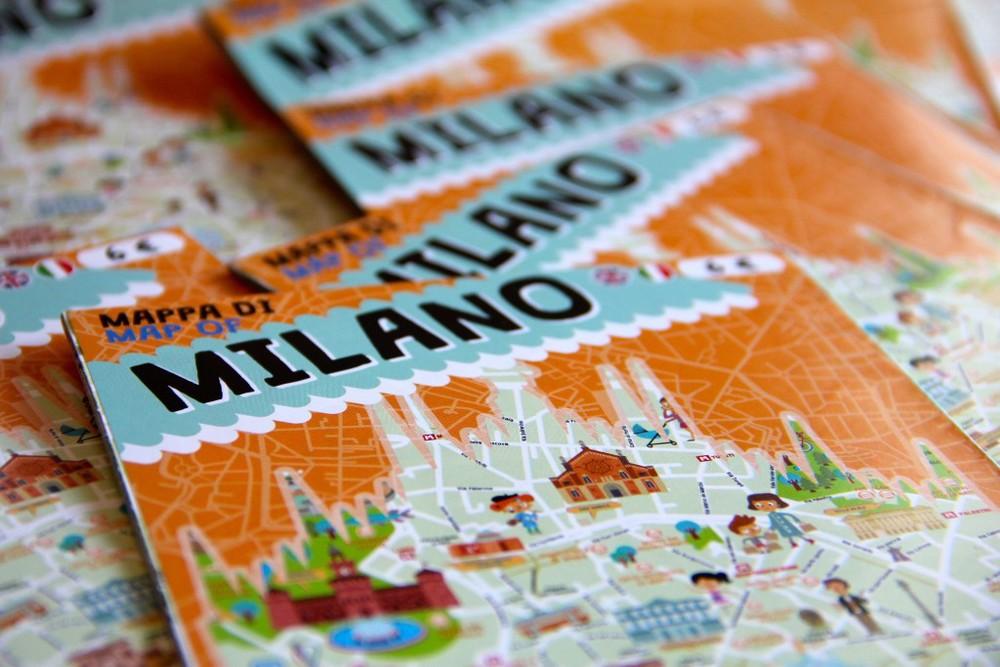 MappaMilano-1024x683.jpg