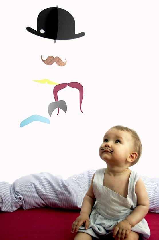 Mr. Moustache_0.jpg