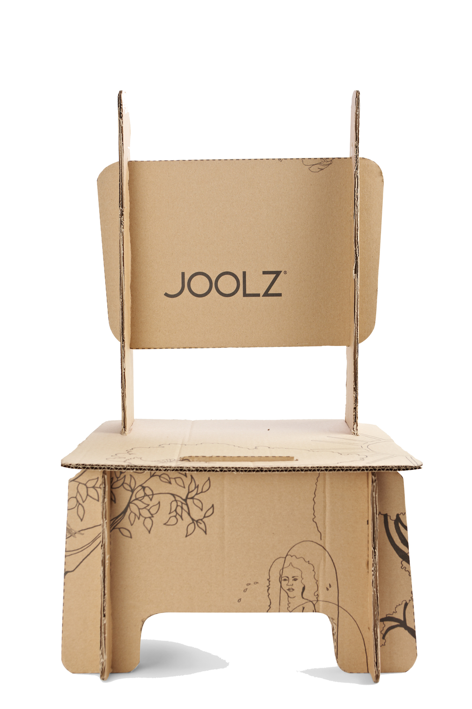 Joolz_re-usable_chair_LR.jpg
