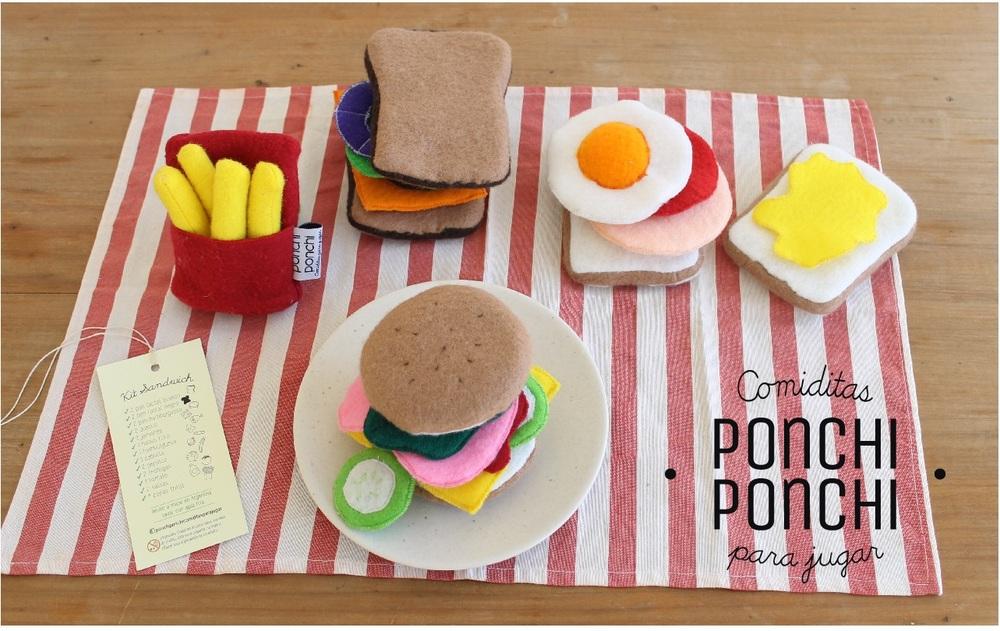 7 sandwich Ponchi Ponchi.jpg
