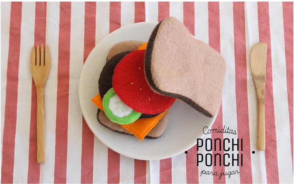 12 Sandwich para comer ponchi.jpg