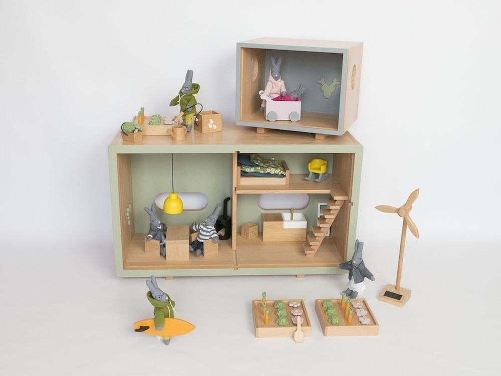 ecoquartier-encore-jouets.jpg