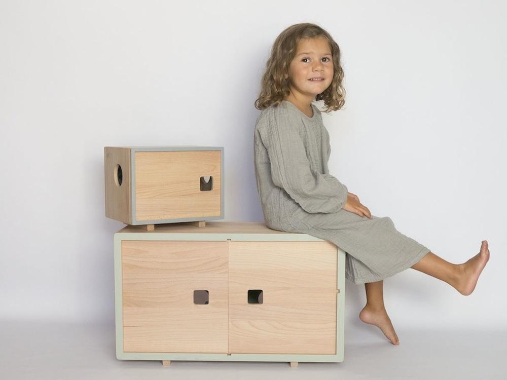 jouets-meubles-encorejouets.jpg