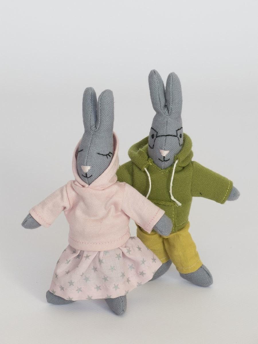 lapins-coton-bio-famille-Museau-encorejouets.jpg