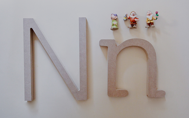 N_NANO_ITAlow.jpg