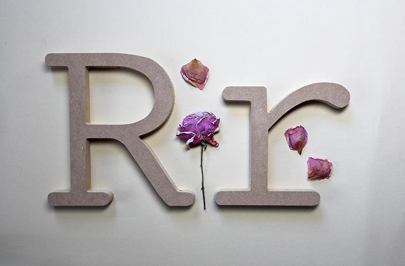 R_ROSA_ITA_ENGlow.jpg