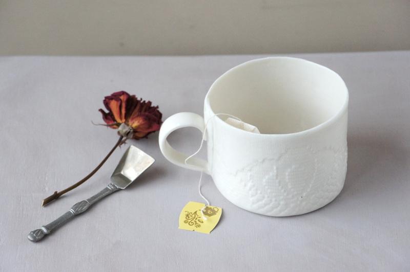 mug-pizzo_800.JPG