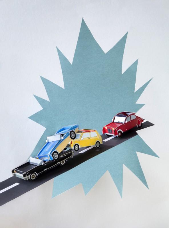 coolcars-592x800.jpg