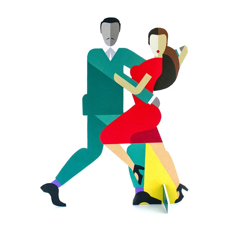 invite_tango_low.jpg