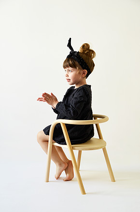 la chaise_01.jpg