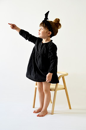 la chaise_02.jpg