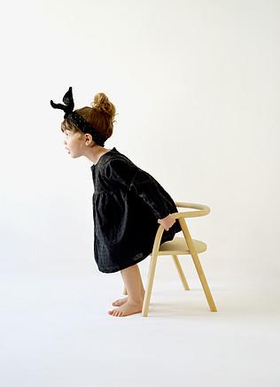 la chaise_03.jpg