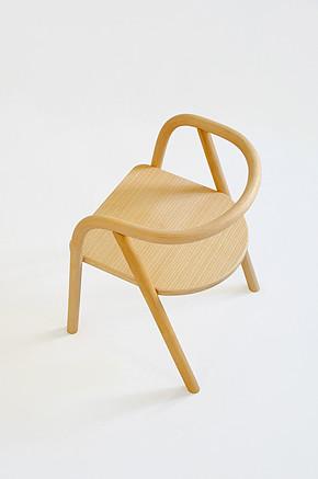 la chaise_04.jpg