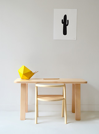 la chaise_05.jpg