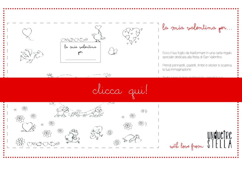 San Valentino_123stella.jpg