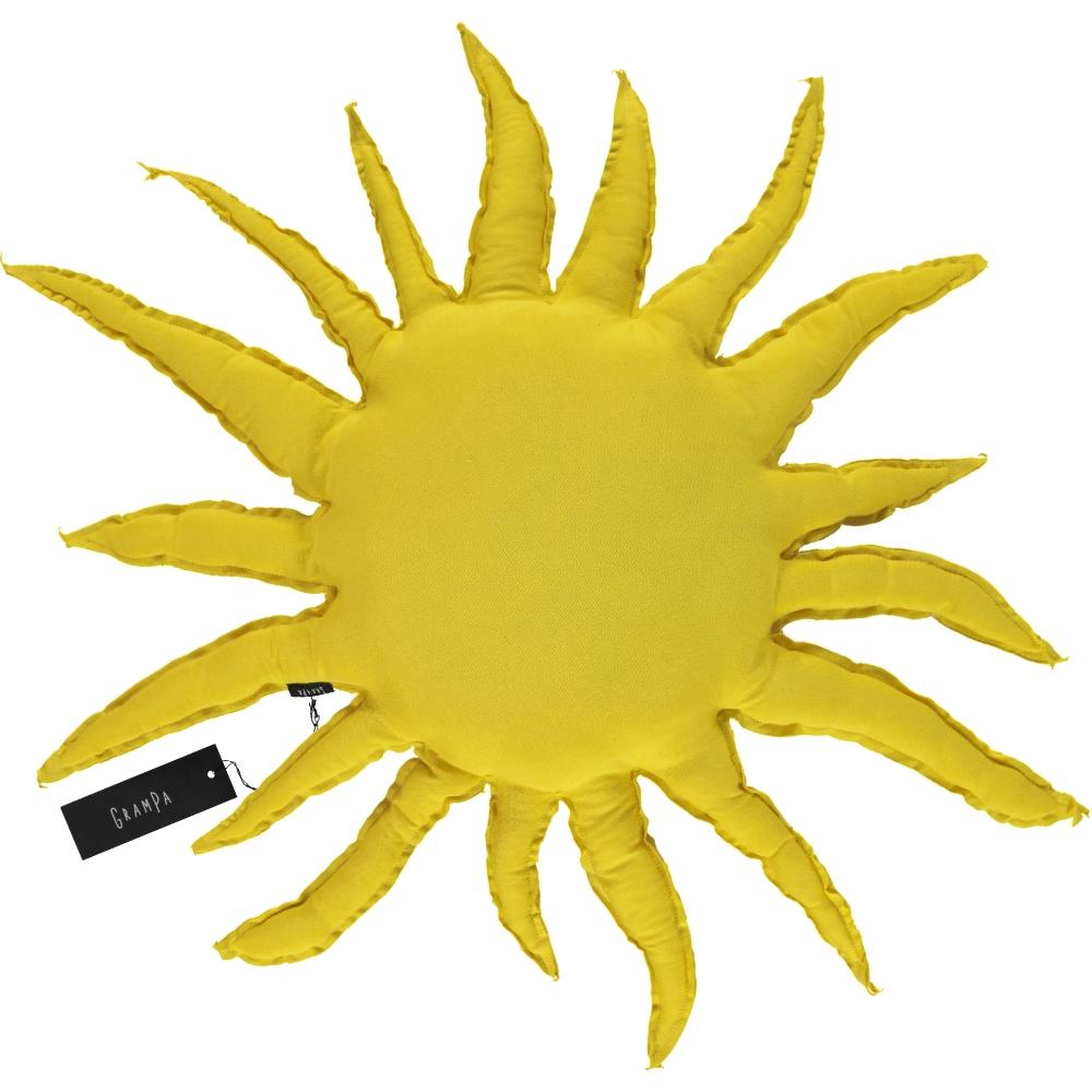 Grampa Soleil+2~Web.jpg