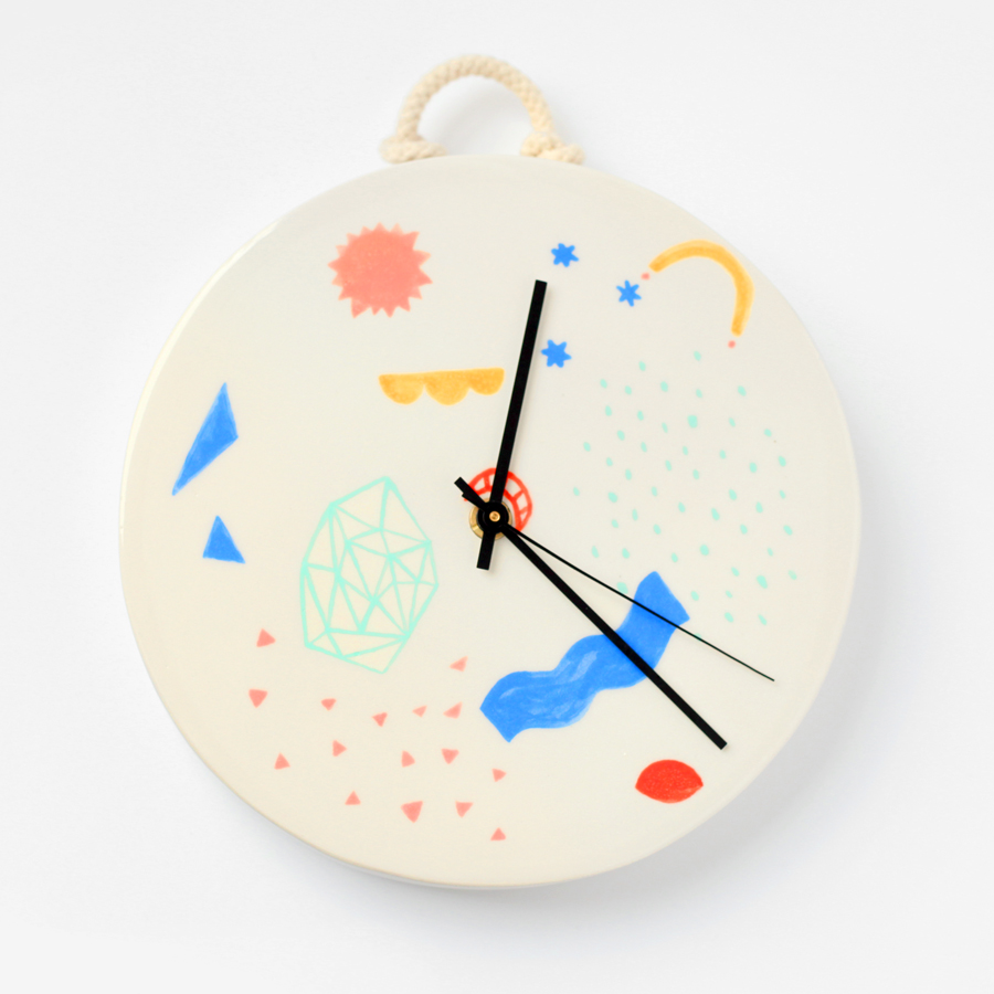horloge murale graphique.jpg