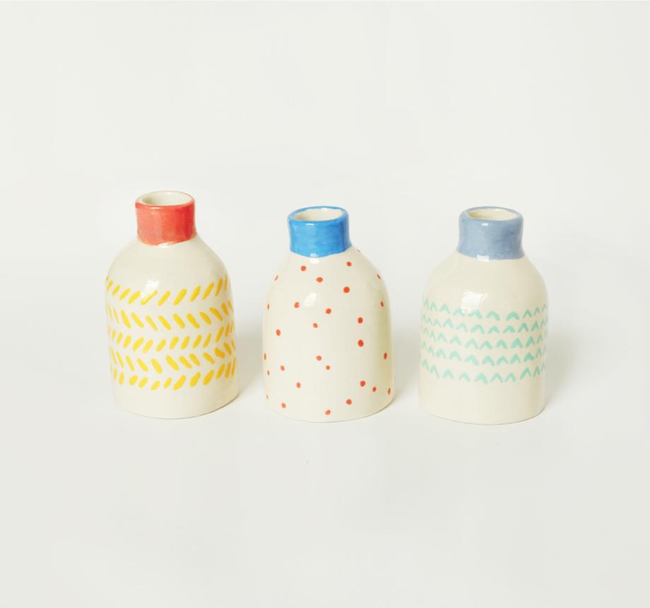 trois petites bouteilles bd.jpg