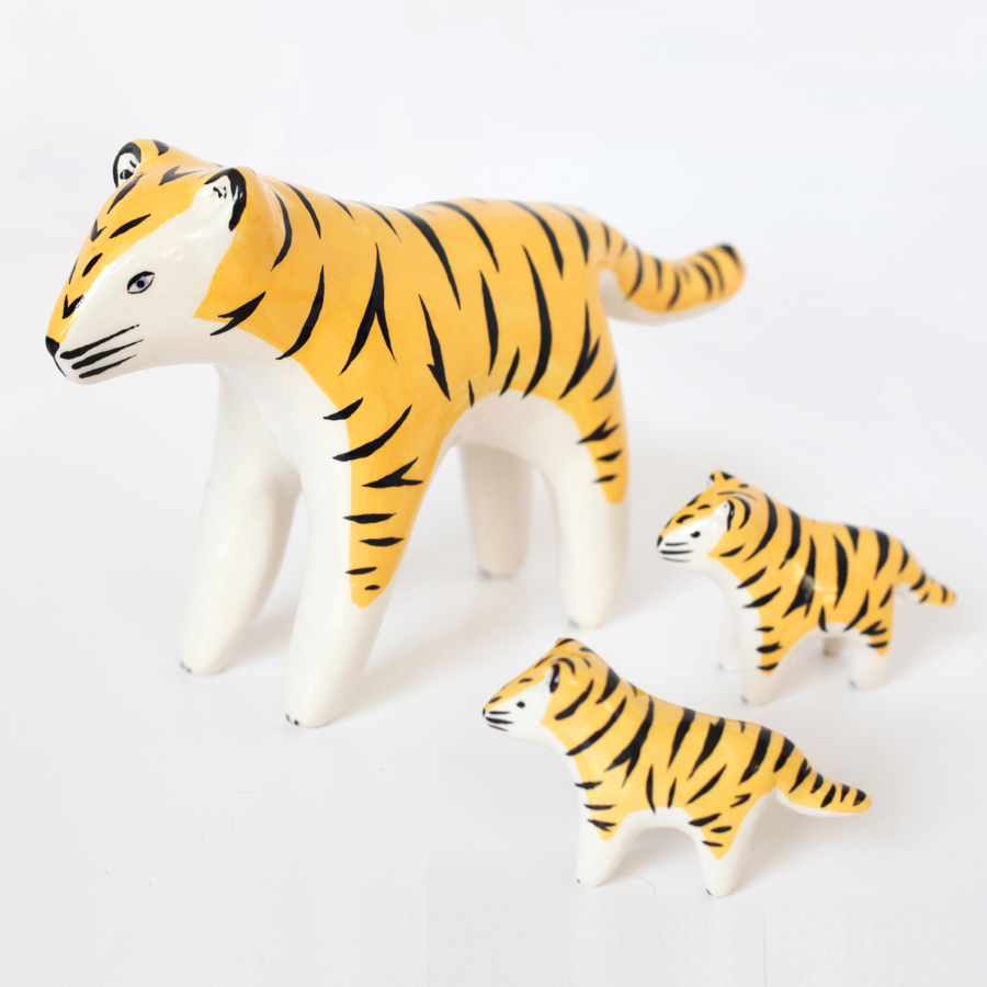 tigre geant et mini bd.jpg