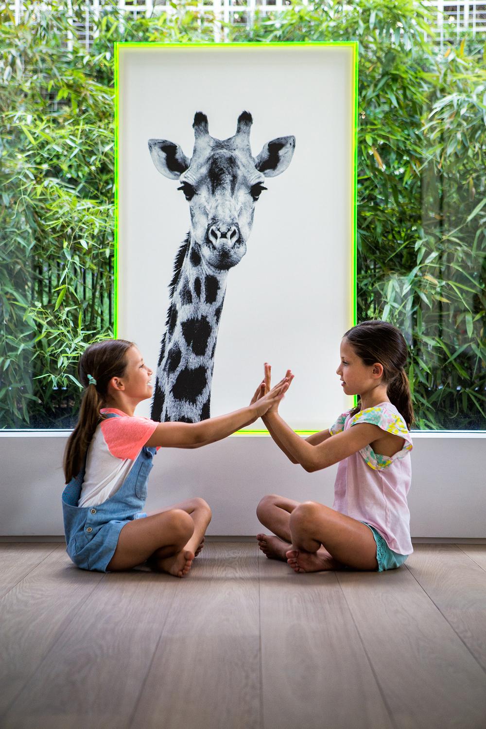 fudje_print giraffe.jpg