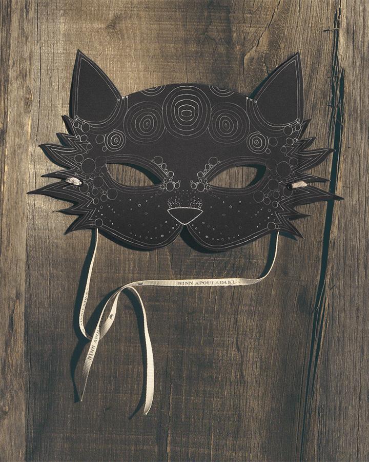 NINN_APOULADAKI-MY_MOONY_CAT_1w.jpg