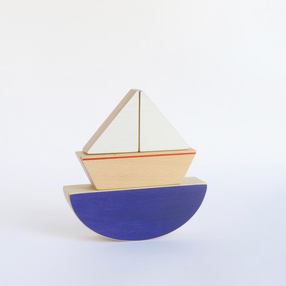 Barco clasico03.jpg