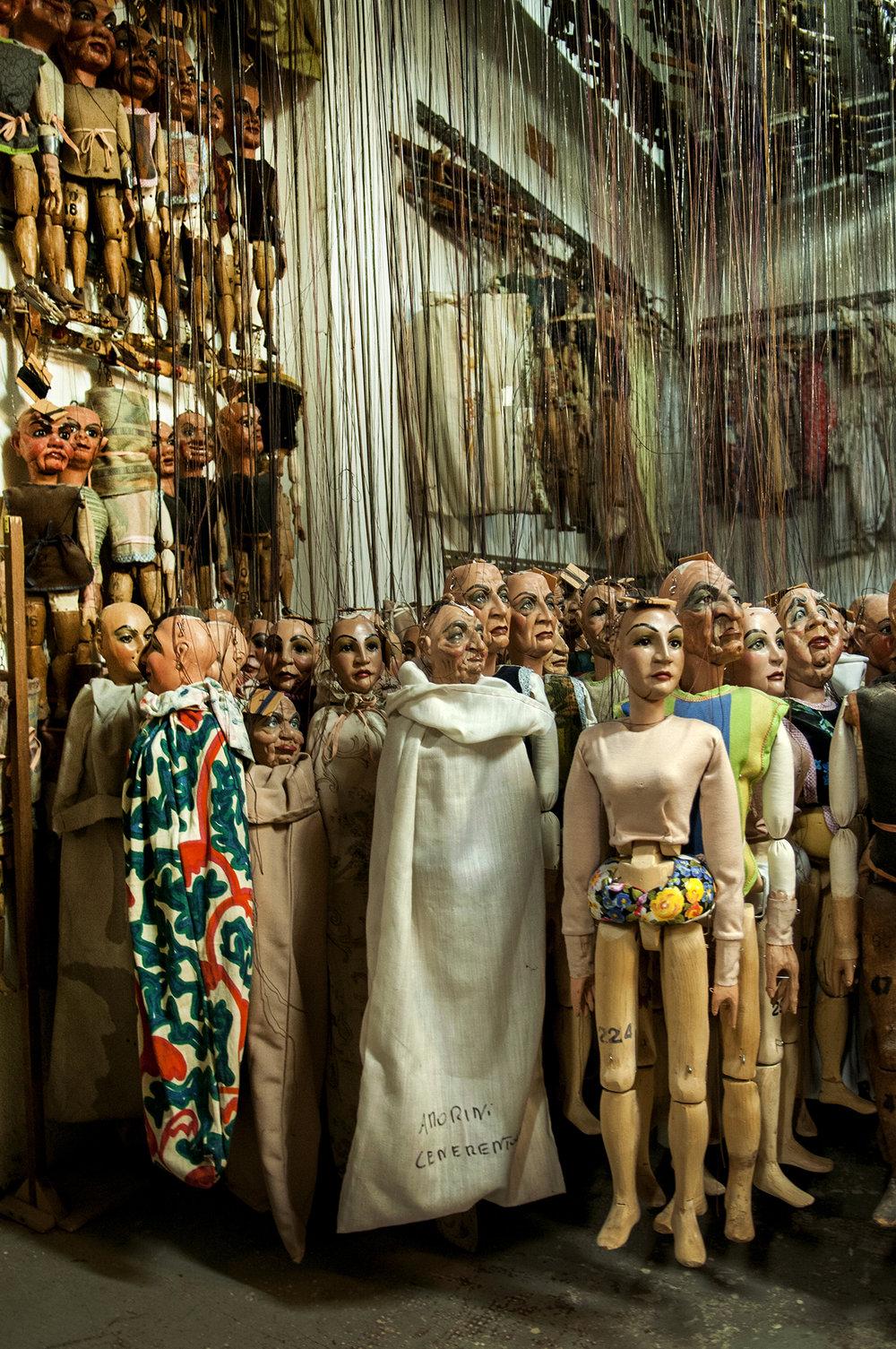 Fondazione Prada - Marionette Colla (3).jpg