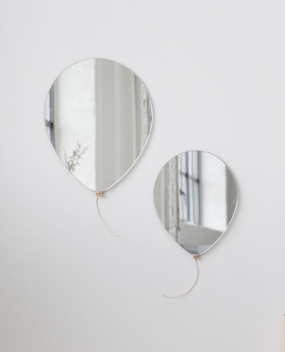 Balloon mirrors 01.jpg