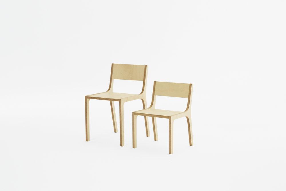 Krzesło 05.jpg