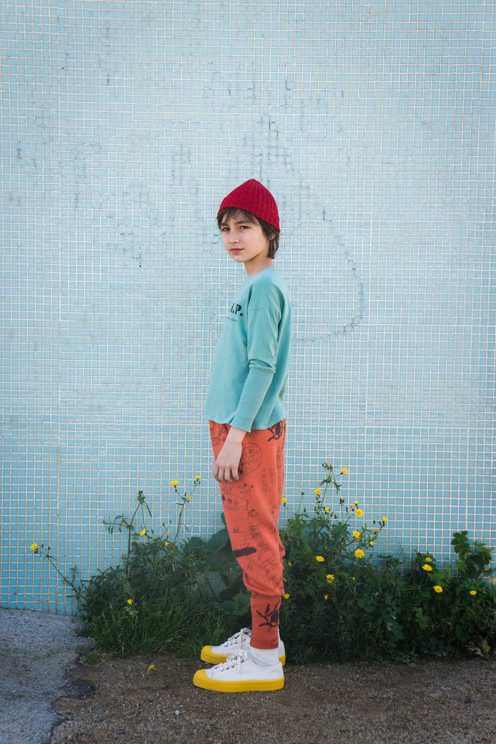 WIMAMP 2017 BY BOBO CHOSES_LOOK_10.jpg