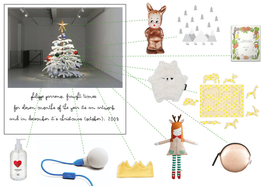 🐰rabbit lamp by   Lapin & Me   🎄🏔wall stickers and hanger by   Tresxics   🐻travel buddy by   Mana'o Nani   🐾animal puzzle by   Studio delle Alpi    ⚪rose gold circle pocket by   Pijama   💁‍♀wild doll by   Pani Pieska   👑yellow crown by   miomio.bio   ⚡blue fluffy light by   Muscar Fluffy Lights    ♥baby soap by   Linea MammaBaby