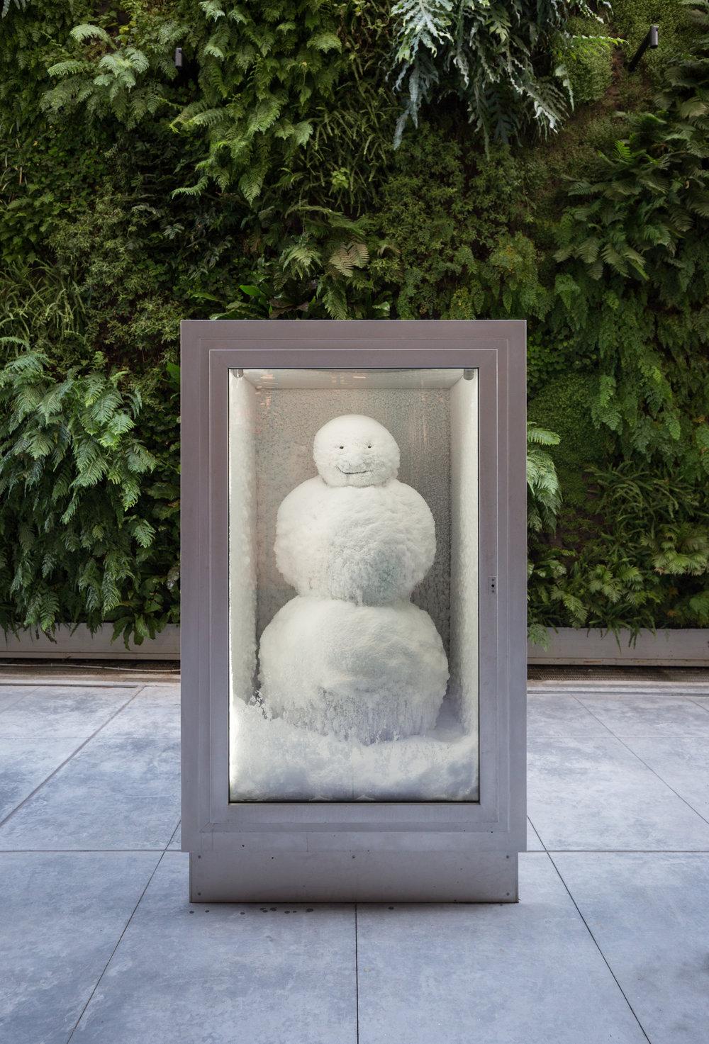 01_Snowman.jpg