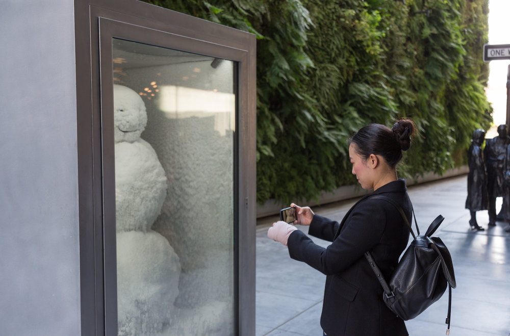 04_Snowman.jpg