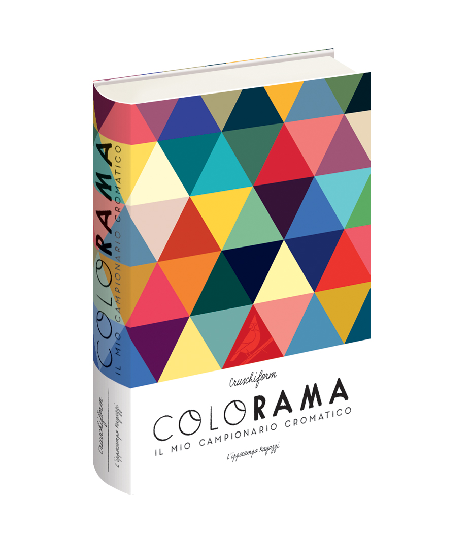 COLORAMA 01.jpg