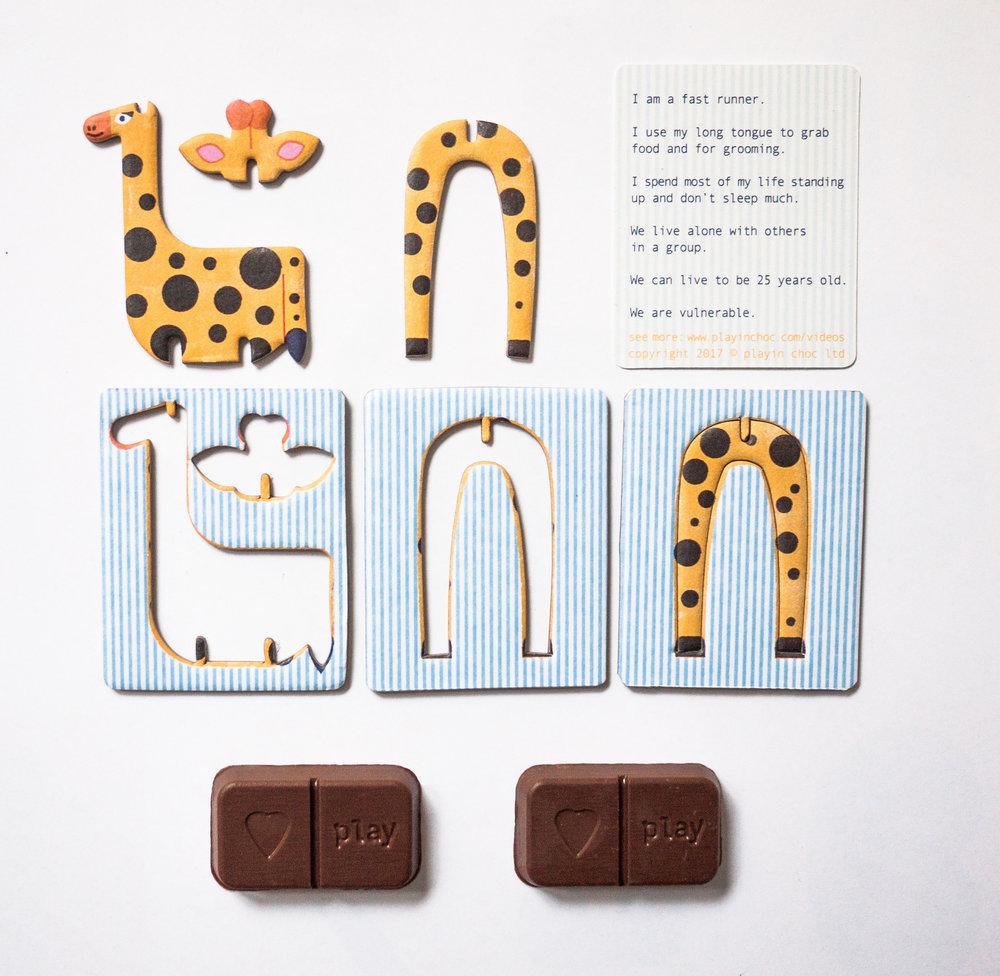 giraffe instagram.jpg