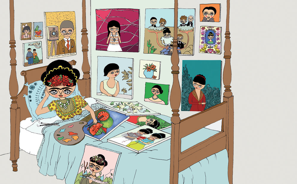 16-Painter-Frida.jpg