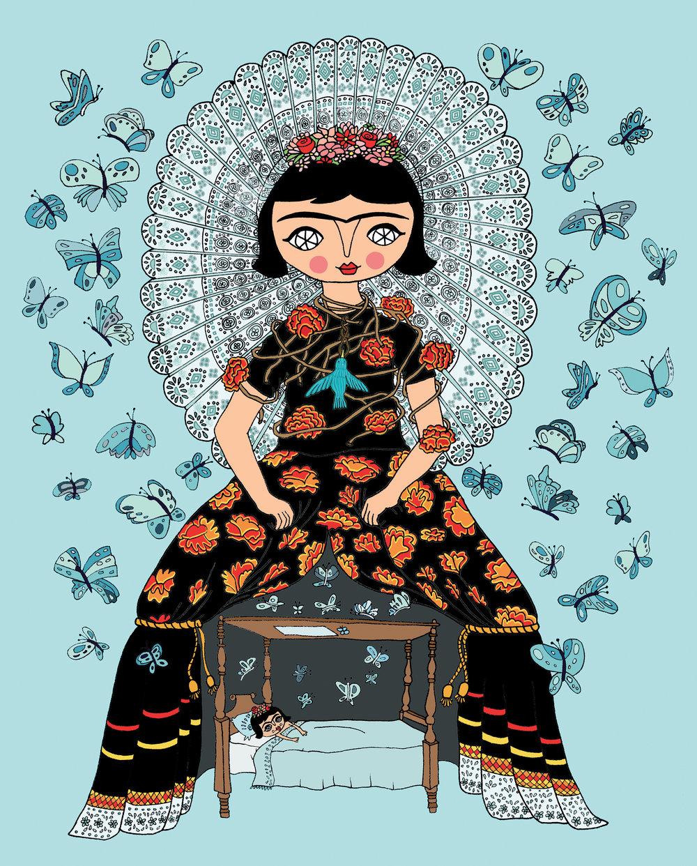 15-Papillon-Frida.jpg