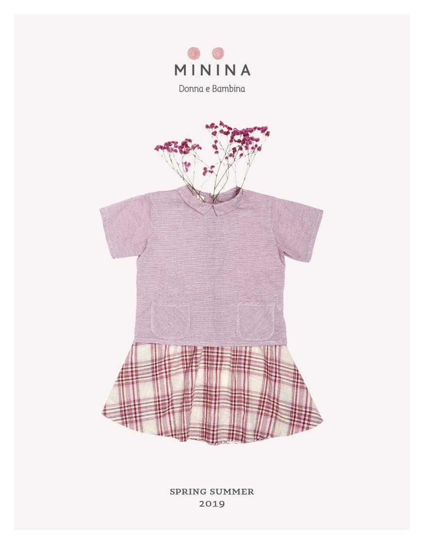 minina_SS_card3.jpg