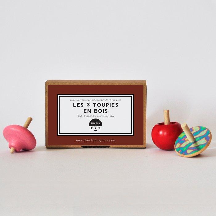 BOITE+3+TOUPIES.jpg