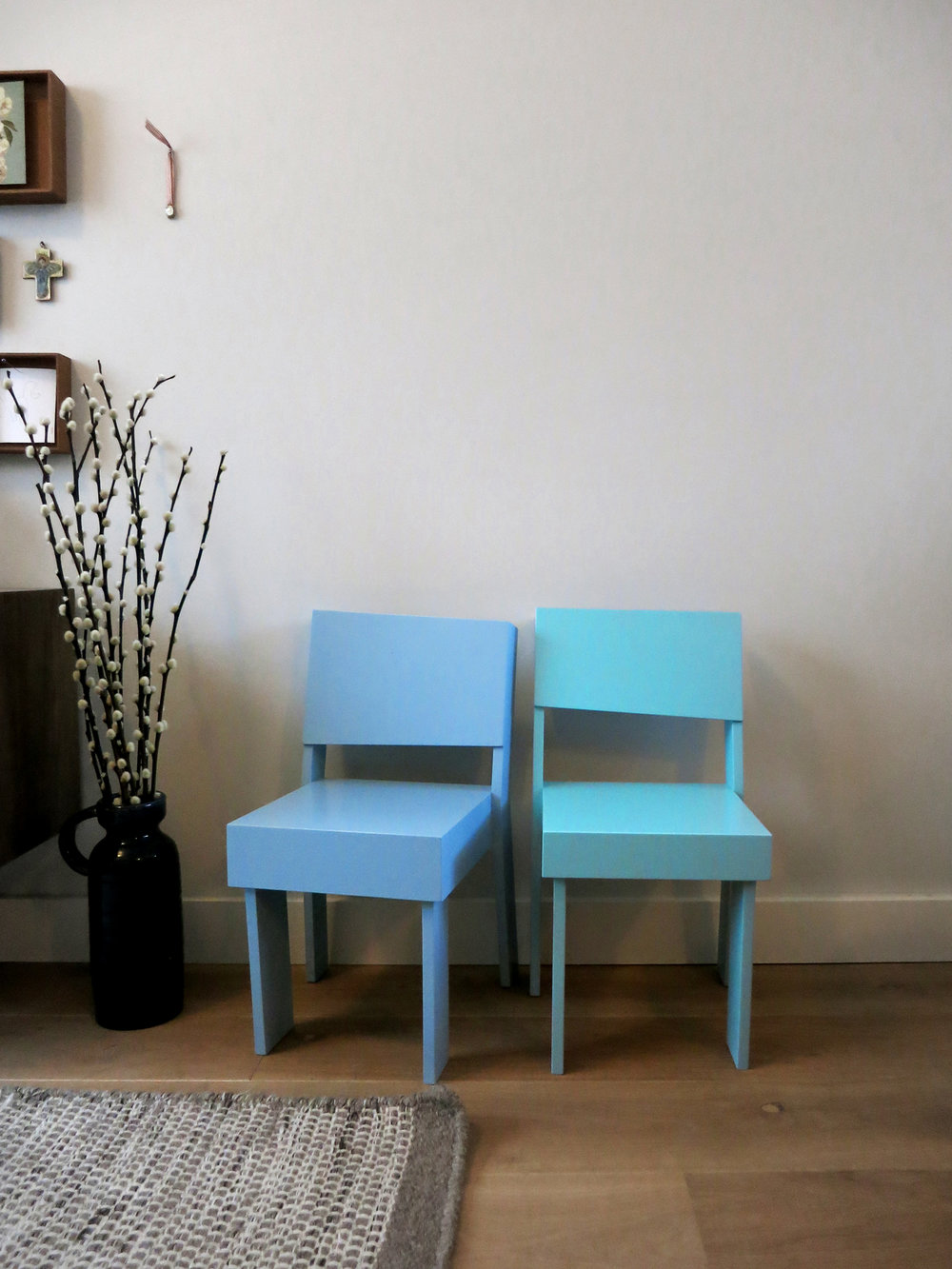 tom frencken FURNITURE childrens chairs.jpg