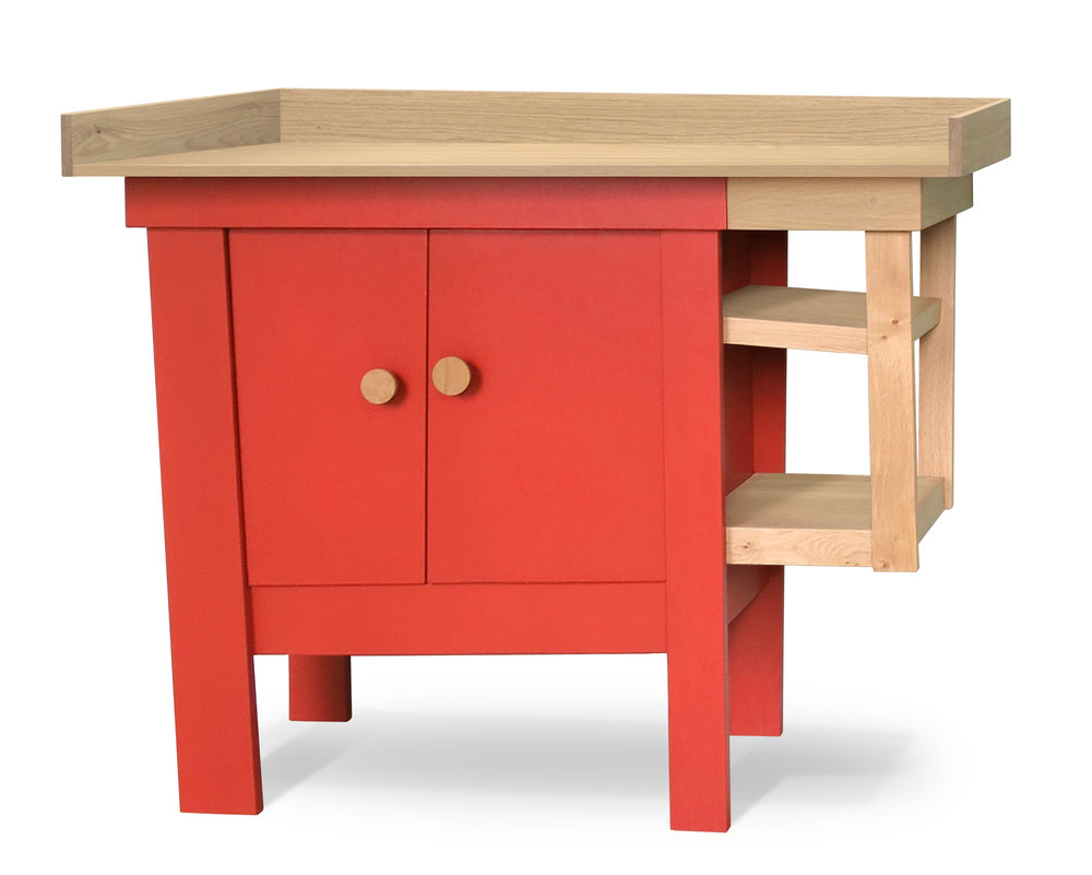 Tom Frencken FURNITURE dresser.jpg