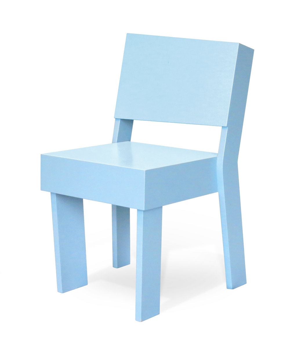 Tom Frencken FURNITURE kids chair 01 blue.jpg