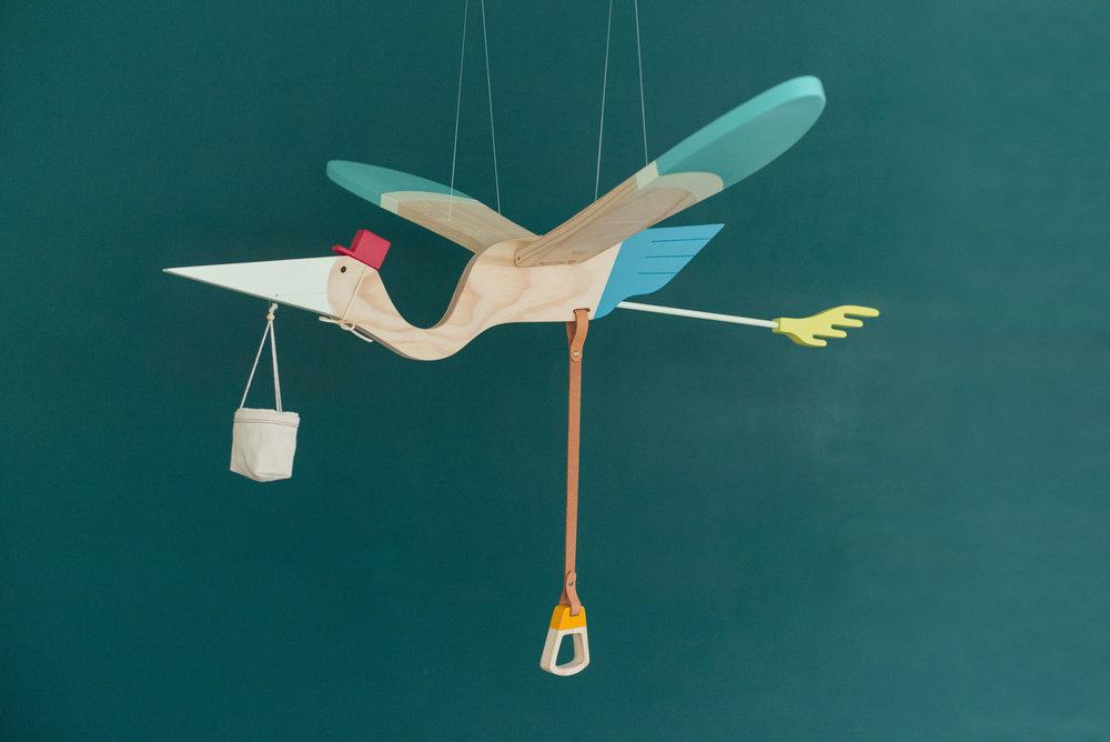 pelican 01.jpg