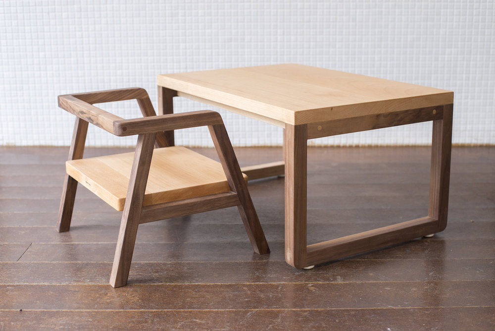 w table&chair 02.jpg