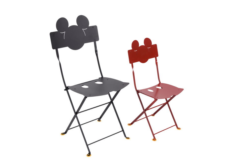MICKEY_chaise Bistro et enfant (3).png