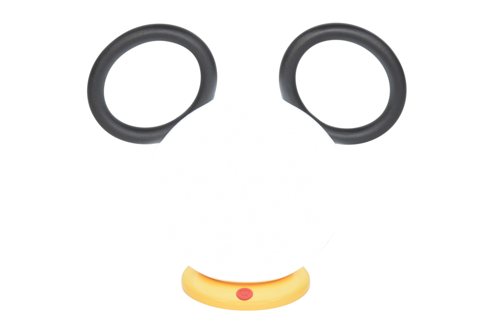 MICKEY_Lampe_socle-de-recharge.png
