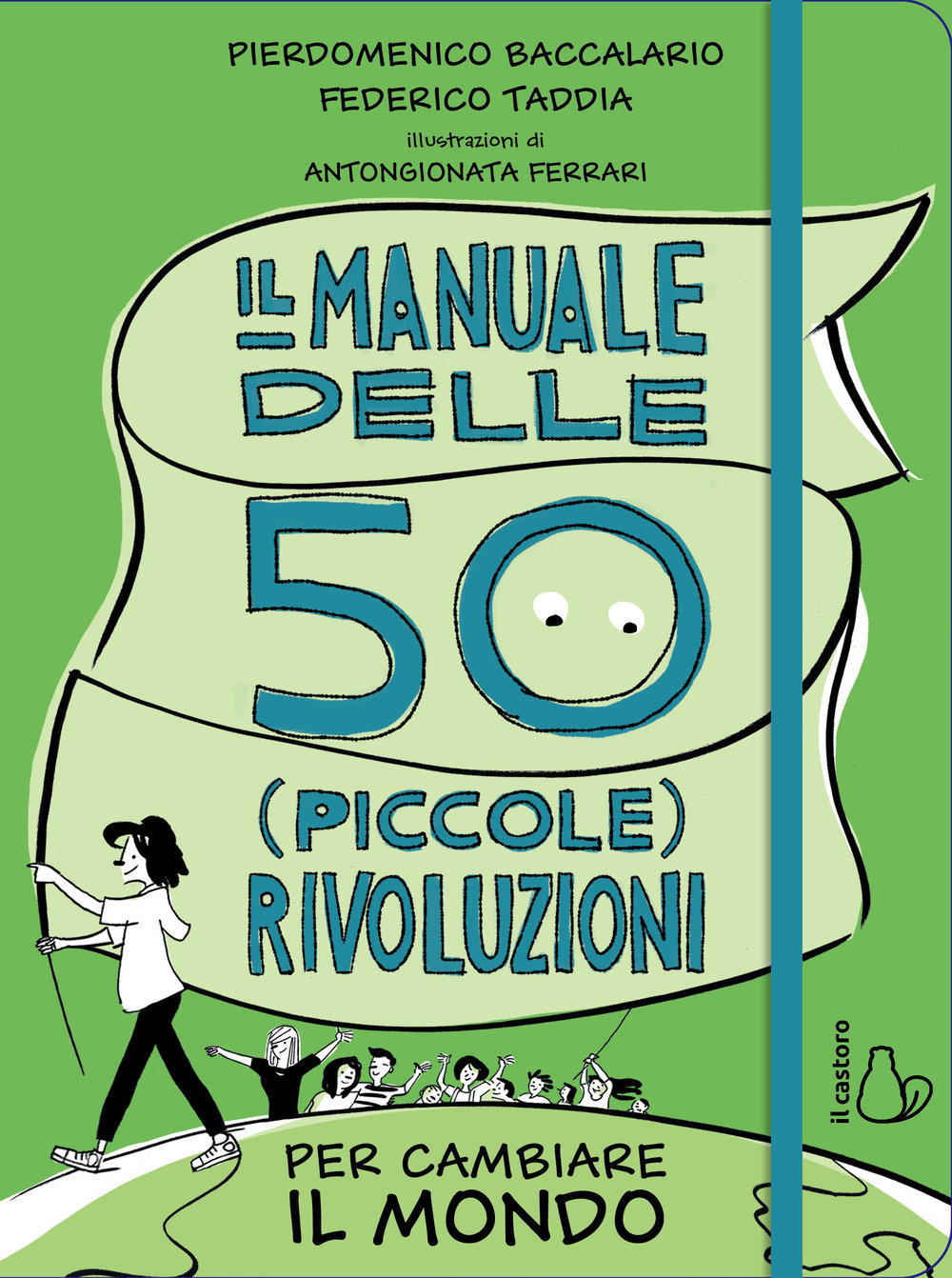 Manuale 50 rivoluzione_cover.jpg